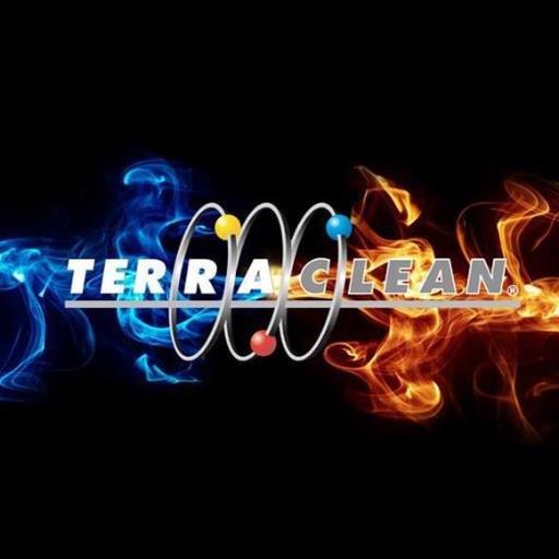 Terraclean Dealer for Blandford